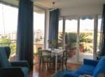 Penthouse te koop in Santa Marinella, Lazio, Italie 1