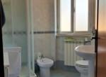 Penthouse te koop in Santa Marinella, Lazio - Italie 10