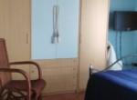 Penthouse te koop in Santa Marinella, Lazio, Italie 10