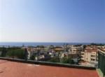 Penthouse te koop in Santa Marinella, Lazio - Italie 2