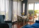 Penthouse te koop in Santa Marinella, Lazio, Italie 2