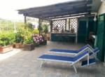 Penthouse te koop in Santa Marinella, Lazio, Italie 3