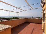 Penthouse te koop in Santa Marinella, Lazio - Italie 4
