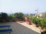 Penthouse te koop in Santa Marinella, Lazio, Italie 4