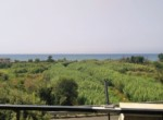 Penthouse te koop in Santa Marinella, Lazio, Italie 5