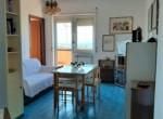 Penthouse te koop in Santa Marinella, Lazio - Italie 6