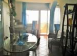 Penthouse te koop in Santa Marinella, Lazio, Italie 6