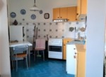 Penthouse te koop in Santa Marinella, Lazio - Italie 7