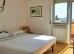 Penthouse te koop in Santa Marinella, Lazio - Italie 8