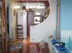Penthouse te koop in Santa Marinella, Lazio, Italie 8