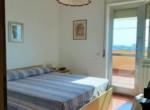 Penthouse te koop in Santa Marinella, Lazio - Italie 9