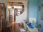 Penthouse te koop in Santa Marinella, Lazio, Italie 9