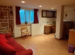 Santa Marinella - 2 appartementen in Lazio te koop 10