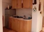 Santa Marinella - 2 appartementen in Lazio te koop 11