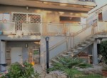 Santa Marinella - 2 appartementen in Lazio te koop 2