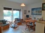 Santa Marinella - 2 appartementen in Lazio te koop 3