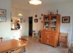 Santa Marinella - 2 appartementen in Lazio te koop 4