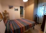 Santa Marinella - 2 appartementen in Lazio te koop 6