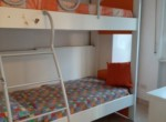 Santa Marinella - 2 appartementen in Lazio te koop 7