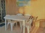 Santa Marinella - 2 appartementen in Lazio te koop 8