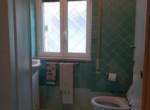 Santa Marinella - 2 appartementen in Lazio te koop 9