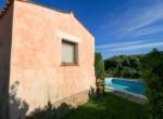 Stintino - Villa met zwembad te koop in Sardinie 10