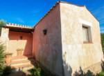 Stintino - Villa met zwembad te koop in Sardinie 11