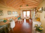 Stintino - Villa met zwembad te koop in Sardinie 12