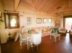 Stintino - Villa met zwembad te koop in Sardinie 13