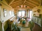 Stintino - Villa met zwembad te koop in Sardinie 14