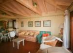 Stintino - Villa met zwembad te koop in Sardinie 15