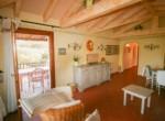 Stintino - Villa met zwembad te koop in Sardinie 18