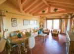 Stintino - Villa met zwembad te koop in Sardinie 19