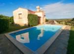 Stintino - Villa met zwembad te koop in Sardinie 2