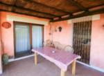 Stintino - Villa met zwembad te koop in Sardinie 20