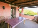 Stintino - Villa met zwembad te koop in Sardinie 21