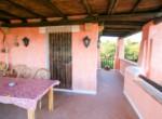 Stintino - Villa met zwembad te koop in Sardinie 22