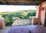 Stintino - Villa met zwembad te koop in Sardinie 23