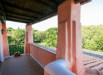 Stintino - Villa met zwembad te koop in Sardinie 24