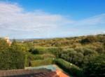 Stintino - Villa met zwembad te koop in Sardinie 26