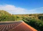 Stintino - Villa met zwembad te koop in Sardinie 27