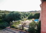 Stintino - Villa met zwembad te koop in Sardinie 29