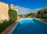 Stintino - Villa met zwembad te koop in Sardinie 3