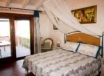 Stintino - Villa met zwembad te koop in Sardinie 36