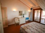 Stintino - Villa met zwembad te koop in Sardinie 37
