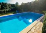 Stintino - Villa met zwembad te koop in Sardinie 4