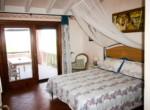Stintino - Villa met zwembad te koop in Sardinie 41