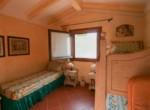 Stintino - Villa met zwembad te koop in Sardinie 43
