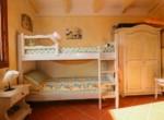Stintino - Villa met zwembad te koop in Sardinie 45