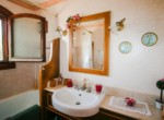 Stintino - Villa met zwembad te koop in Sardinie 48